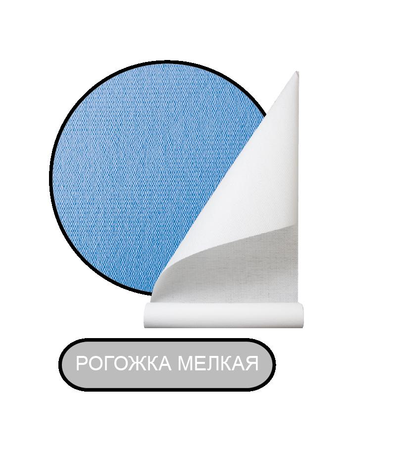Рогожка мелкая-01.png